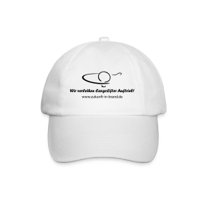 IZiB-Cap - Baseballkappe