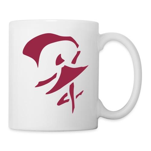 Jazzz - Mug