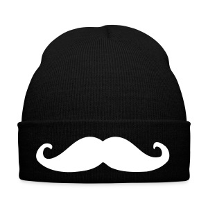 bungzz n.w.o - Winter Hat