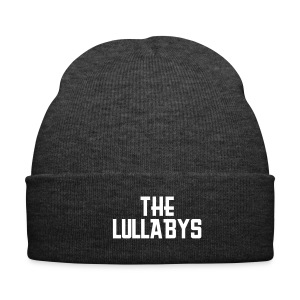The Lullabys Gav Hat - Winter Hat