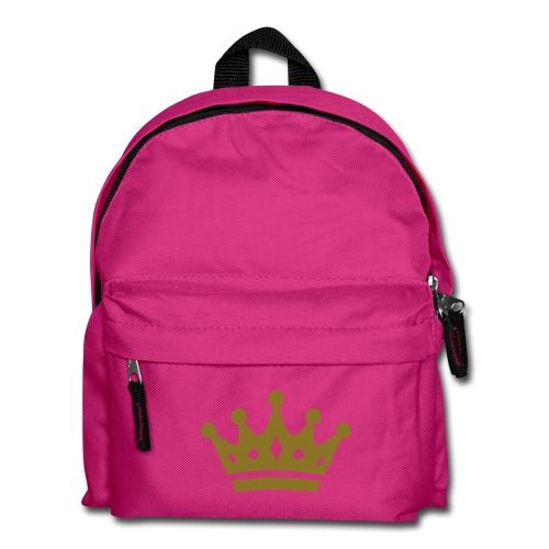 sac à dos queen - Sac à dos Enfant