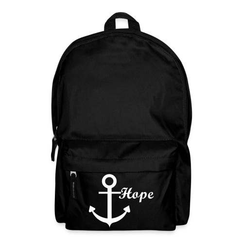 Hope backpack - Rugzak