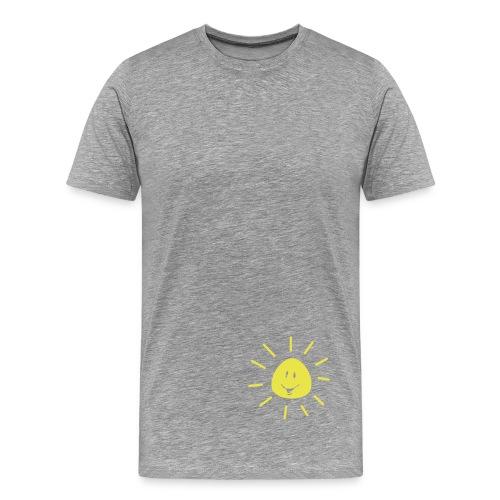 sunn - Männer Premium T-Shirt