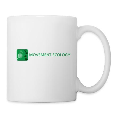 Movement Ecology Mug - Mug