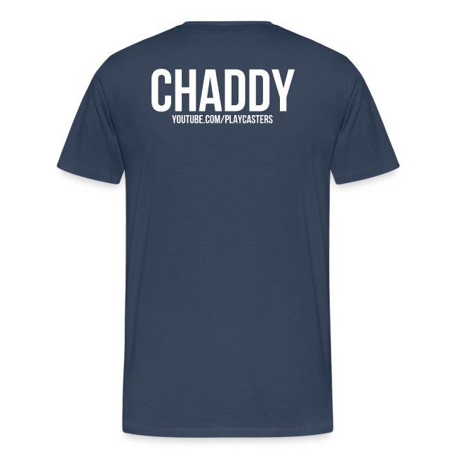 CHADDY PLAYER