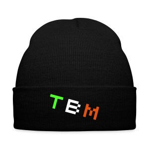 TBM HAT - Winter Hat