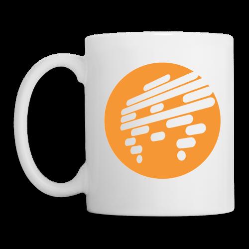 Invader - Mug