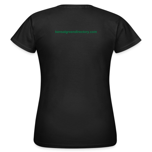 Yummy Mummy Collection - Women's T-Shirt