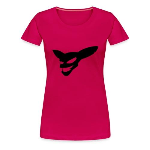 kobold - T-shirt Premium Femme