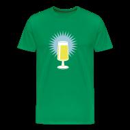 T-Shirts ~ Männer Premium T-Shirt ~ Pils