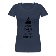 bed and breakfast t shirts spreadshirt