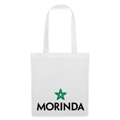 morinda-bag - Stoffbeutel