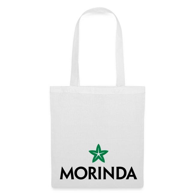 morinda-bag