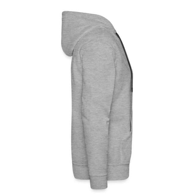 college // hoodie jungs