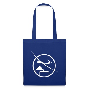 LOIK Bag - Stoffbeutel