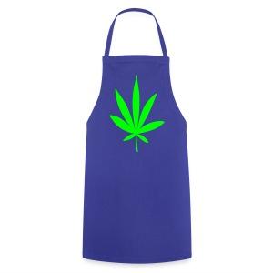 cannabisblatt,hanf