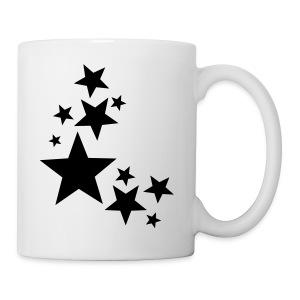 toam's Mug - Extended - Mug