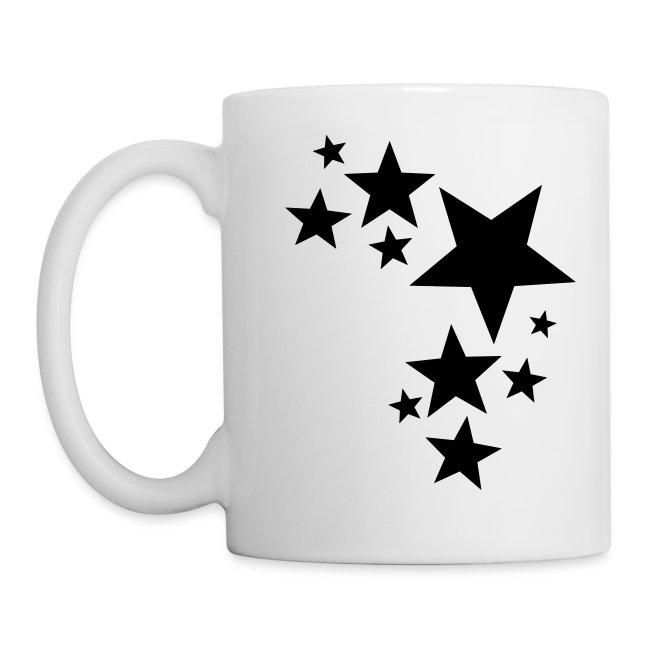 toam's Mug - Extended