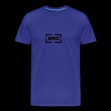 bro T-Shirts