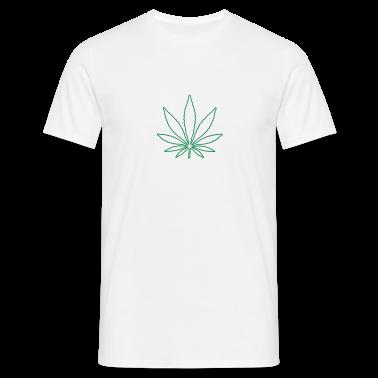 ganja T-Shirts