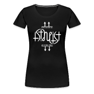 T-Shirts ~ Women's Premium T-Shirt ~ Product number 20482505
