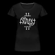 T-Shirts ~ Women's Premium T-Shirt ~ Product number 20482505