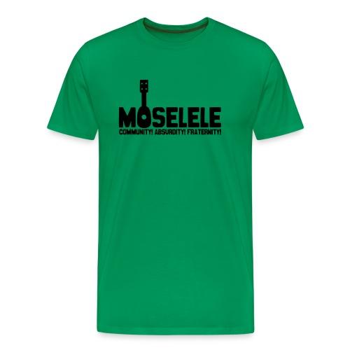 Classic Community - Men's Premium T-Shirt