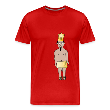 Pharaoh T-Shirts
