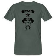 T-Shirts ~ Men's Organic T-shirt ~ Product number 25023188