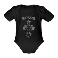 Baby Bodysuits ~ Baby Bodysuit ~ Product number 25023548