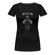 T-Shirts ~ Women's Premium T-Shirt ~ Product number 25023913