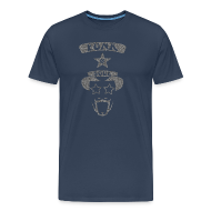 T-Shirts ~ Men's Premium T-Shirt ~ Product number 25024116