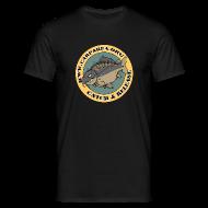 T-Shirts ~ Männer T-Shirt ~ Artikelnummer 25027497