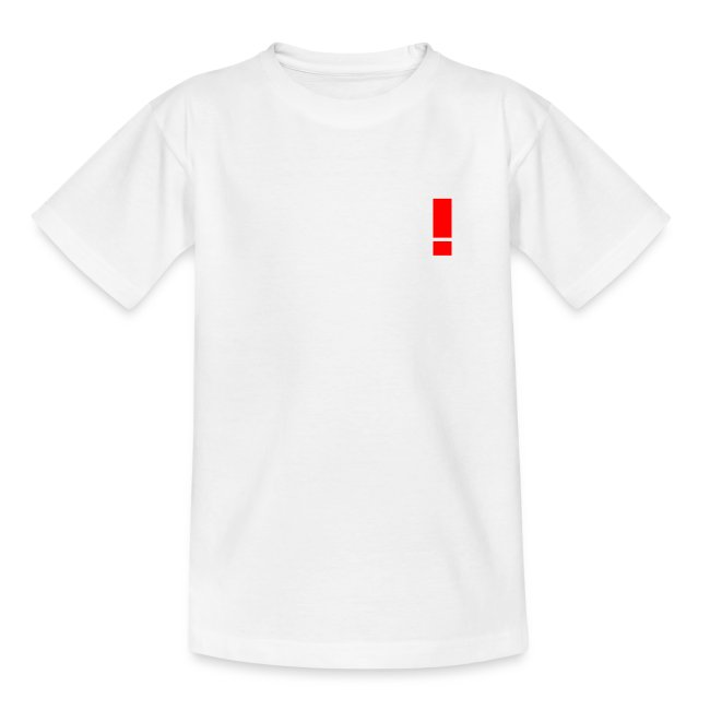 S.T.F.U! - Noob (Kindershirt)