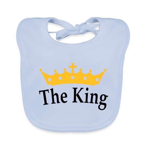 The King - Baby biosmekke