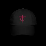 Caps & Hats ~ Baseball Cap ~ Product number 1074301