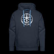 Hoodies & Sweatshirts ~ Men's Premium Hoodie ~ Product number 1074322