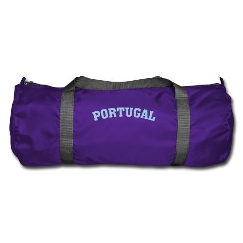 Sac de sport Portugal - Sac de sport
