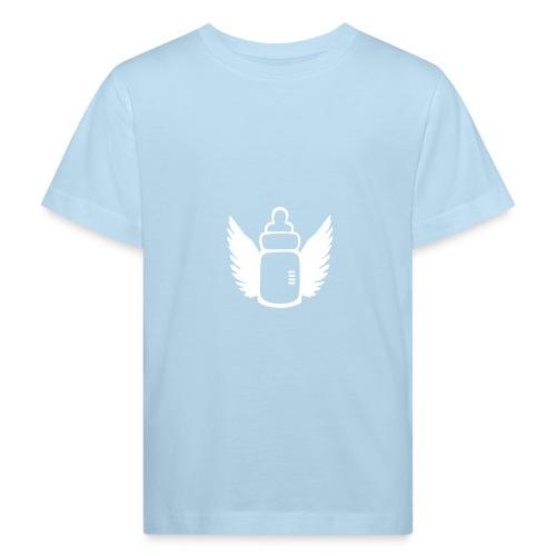 Milchengel - T-shirt bio Enfant