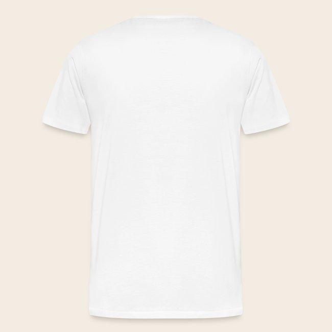 Mops T-Shirt Liebenswertes Charakter Schwein