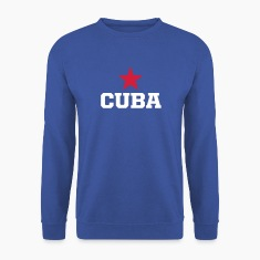 Army cuba revolucion Jumpers