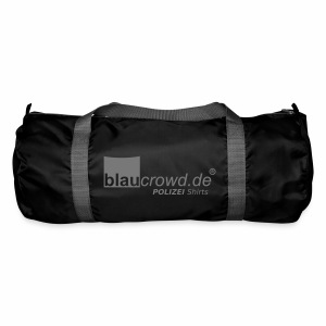 blaucrowd.de Sponsor Sporttasche - Sporttasche