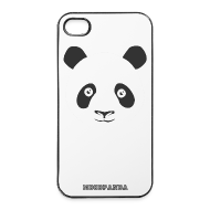 Phone & Tablet Cases ~ iPhone 4/4s Hard Case ~ MoodPanda iPhone 4 case - hard