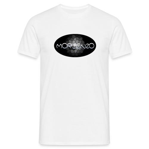 Morienzo V1.0 - T-shirt Homme