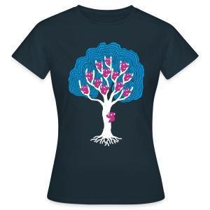 Koalas - Women's T-Shirt