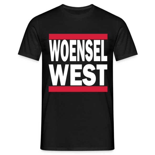 Woensel West - 040