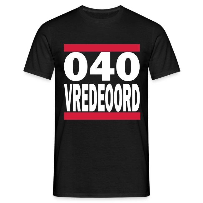 Vredeoord - 040