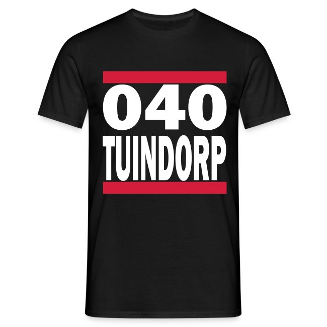 Tuindorp - 040