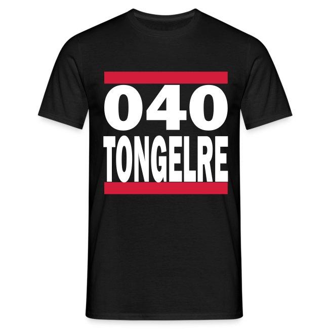 Tongelre - 040