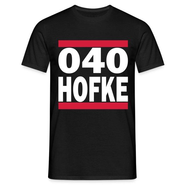 Hofke - 040
